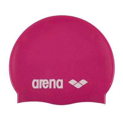 Arena CLASSIC SILICONE (91662 091)