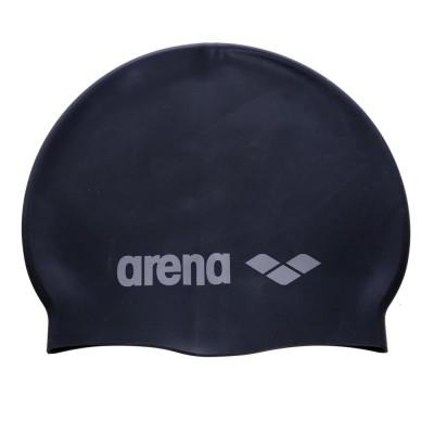Arena CLASSIC SILICONE Jr (91670 055)