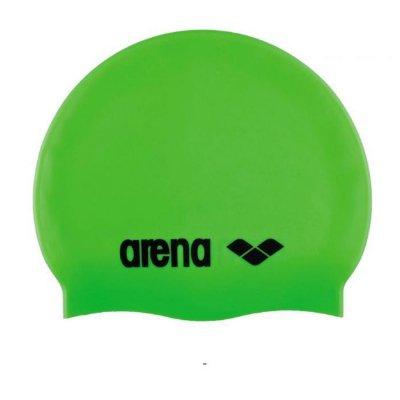Arena CLASSIC SILICONE Jr (91670 065)