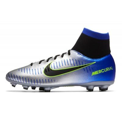 Nike JR MERCURIAL VCTRY 6 DF NJR FG (921486-407)