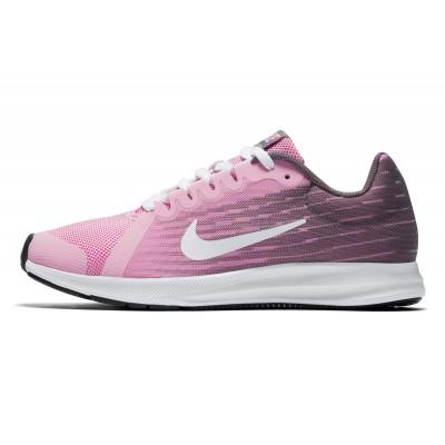 Nike DOWNSHIFTER 8 GS (922855-602)