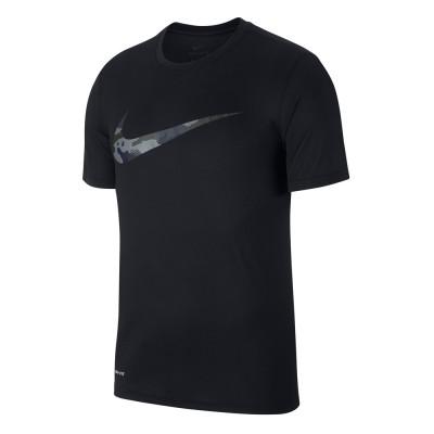 Nike M NK DRY LEG TEE CAMO SWSH (923500-013)