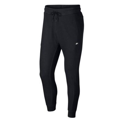 Nike Sportswear Optic (928493-010)