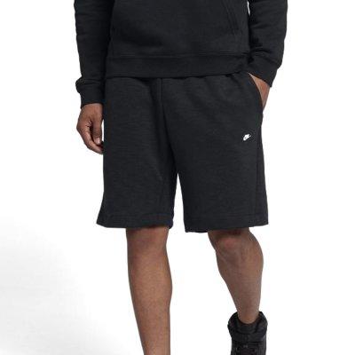 Nike M NSW OPTIC SHORT (928509-011)