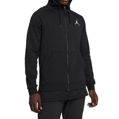 Nike JUMPMAN FLEECE FZ (939998-010)