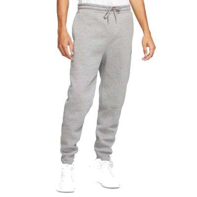 Nike M J JUMPMAN FLEECE PANT (940172-092)