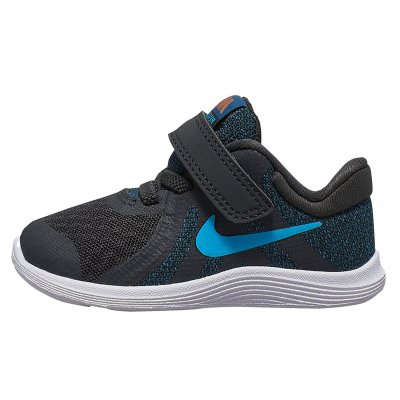 Nike REVOLUTION 4 (TDV) (943304-016)