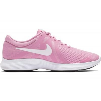 Nike REVOLUTION 4 (GS) (943306-603)