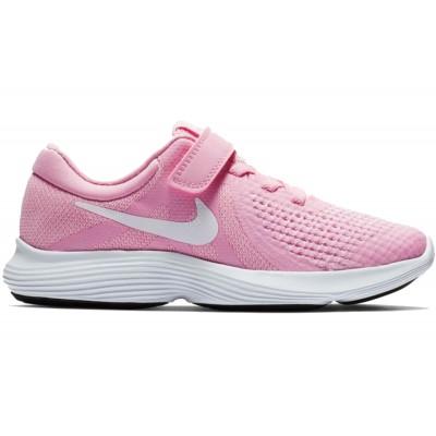 Nike REVOLUTION 4 (PSV) (943307-603)