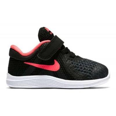 Nike REVOLUTION 4 TDV (943308-004)