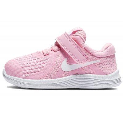 Nike REVOLUTION 4 (TDV) (943308-603)