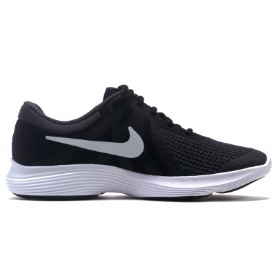 Nike REVOLUTION 4 GS (943309-006)