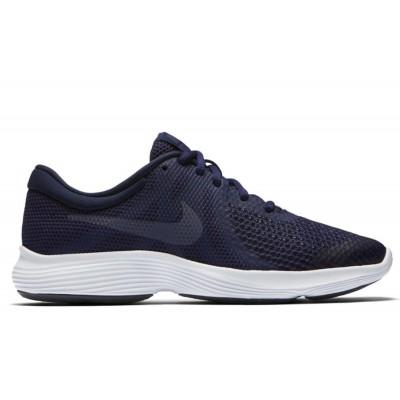 Nike REVOLUTION 4 GS (943309-501)