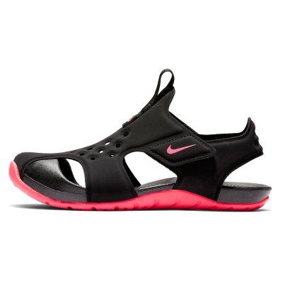 Nike Boys' Sunray Protect 2 (PS) (943826-003)