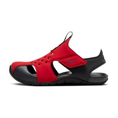 Nike Boys' Sunray Protect 2 (PS) (943826-603)