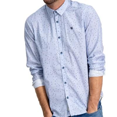 Garcia Jeans men`s shirt (A91026 0050)