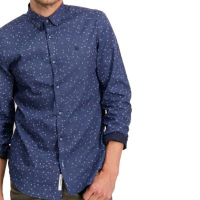 Garcia Jeans men`s shirt (A91026 0292)