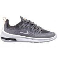 Nike AIR MAX AXIS PREM (AA2148-007)