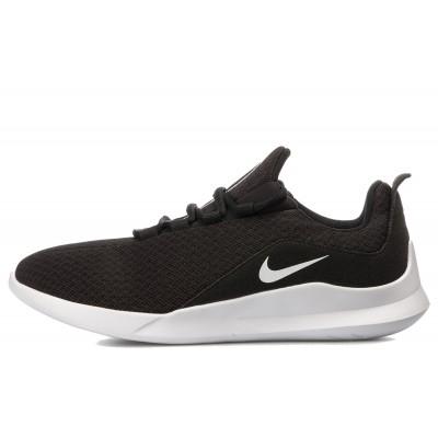 Nike VIALE (AA2181-002)