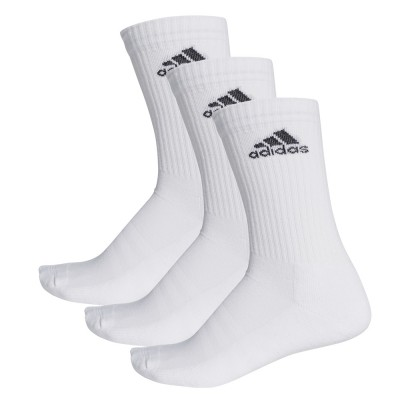 Adidas 3S Per Cr HC 3p (AA2297)