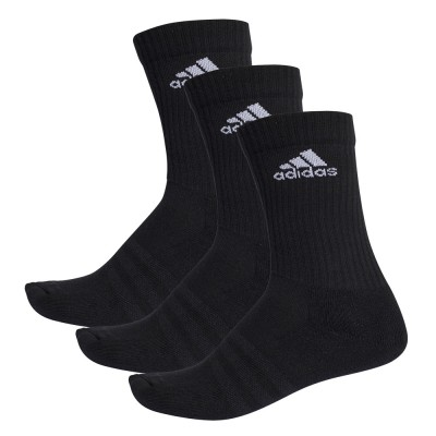 Adidas 3S Per Cr HC 3p (AA2298)