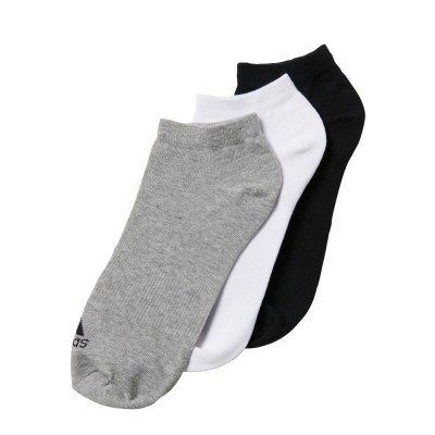 Adidas PER NO-SH T 3PP (AA2313)