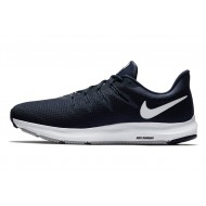 Nike QUEST (AA7403-400)