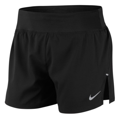 Nike Women's Eclipse 5 Running Shorts (AH4051-010)
