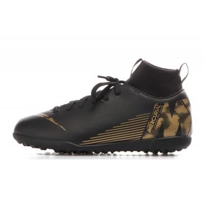 Nike JR SUPERFLY 6 CLUB TF (AH7345-077)