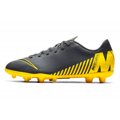 Nike Jr. Vapor 12 Club MG (AH7350-070)