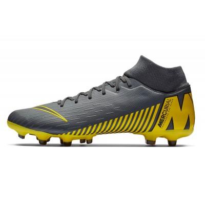 Nike SUPERFLY 6 ACADEMY FG-MG (AH7362-070)