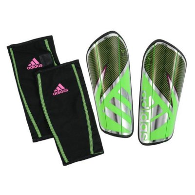 Adidas Ghost Pro Shin Guards (AH7776)