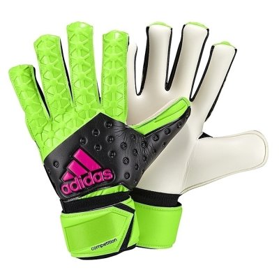 Adidas ACE COMPETITION (AH7818)