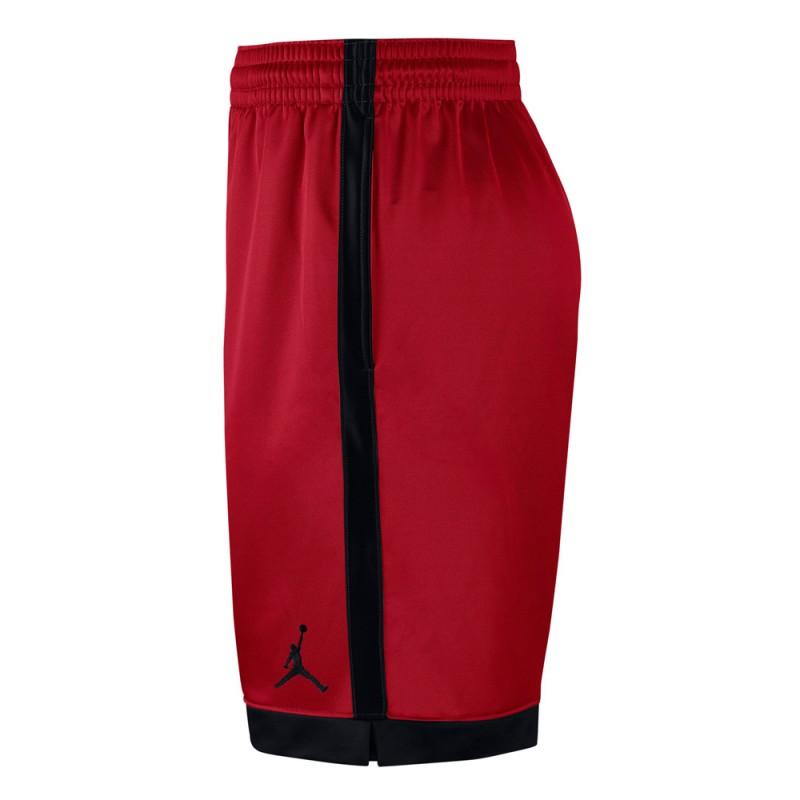 ae90f1b668d Nike Jordan Shimmer (AJ1122-687)