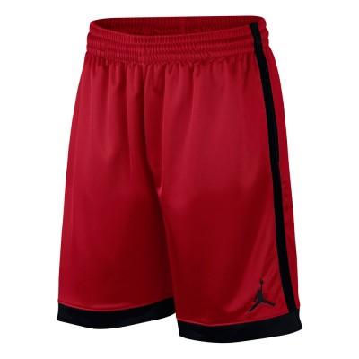 Nike Jordan Shimmer (AJ1122-687)