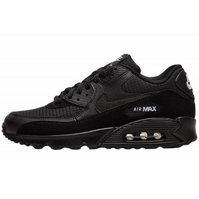 Nike AIR MAX 90 ESSENTIAL (AJ1285-019)