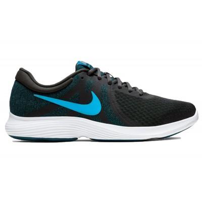 Nike REVOLUTION 4 EU (AJ3490-021)