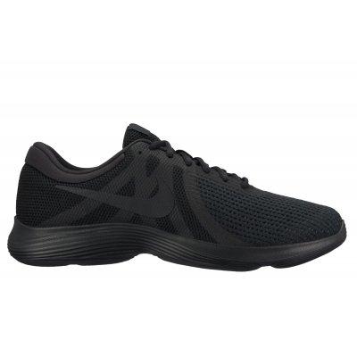 Nike WMNS REVOLUTION 4 EU (AJ3491-002)