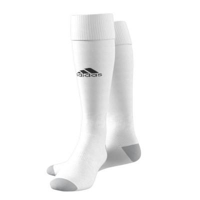 Adidas MILANO 16 SOCK (AJ5905)