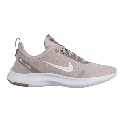 Nike WMNS FLEX EXPERIENCE RN 8 (AJ5908-100)
