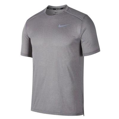 Nike M NK DRY COOL MILER TOP SS (AJ7574-056)