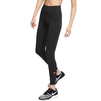 Nike W NIKE ONE TGHT (AJ8827-010)