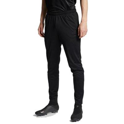Nike M NK DRY ACDMY PANT KPZ (AJ9729-011)