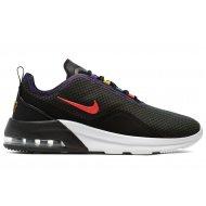 Nike AIR MAX MOTION 2 (AO0266-008)