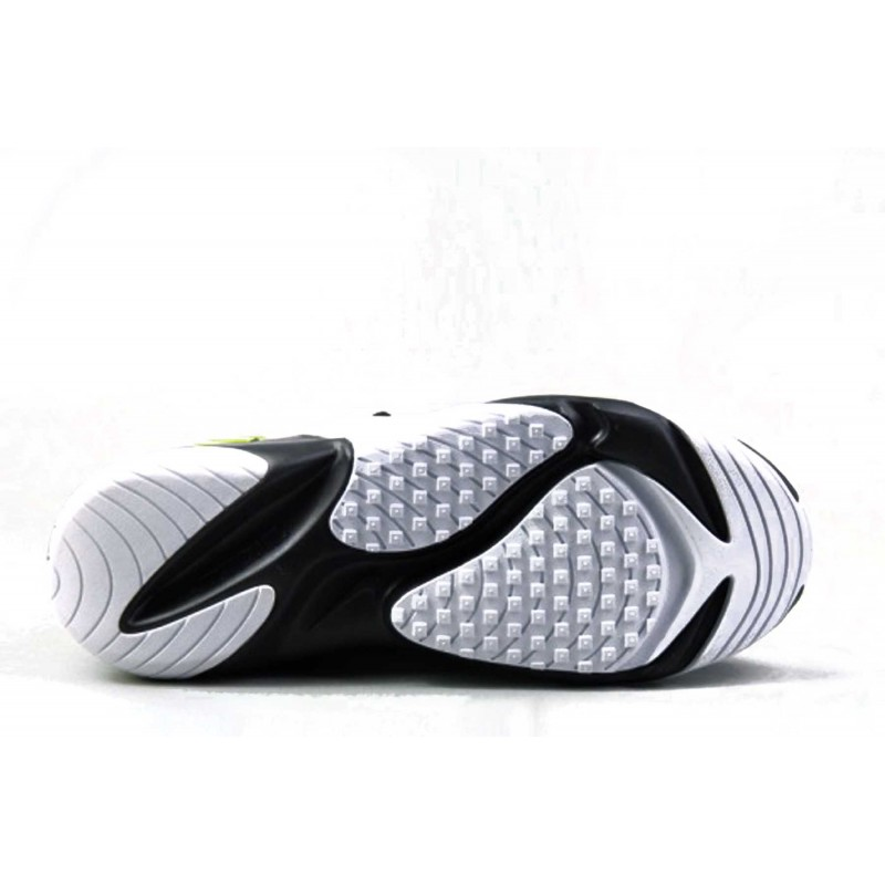 Nike ZOOM 2K (AO0269-004)