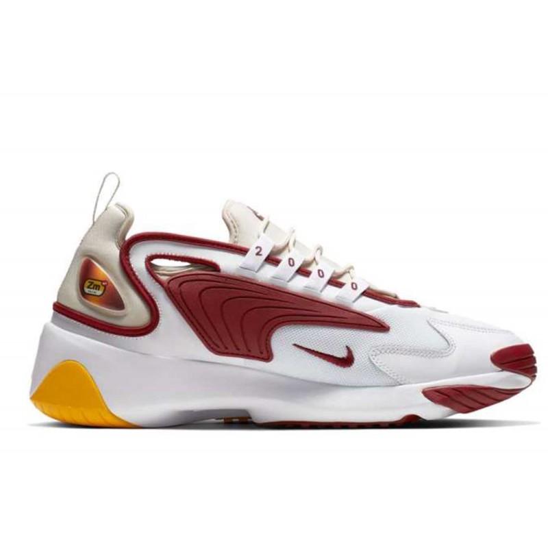 Nike ZOOM 2K (AO0269-103)