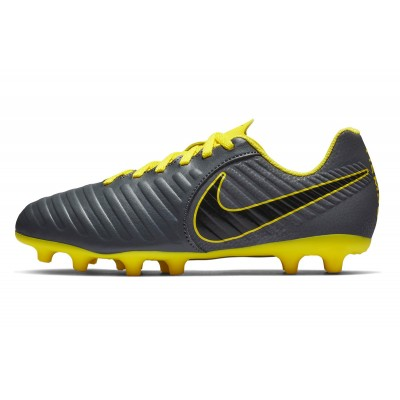 Nike Jr. Legend 7 Club MG (AO2300-070)