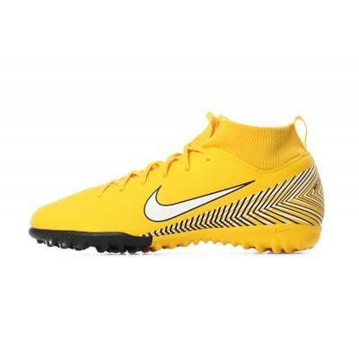 Nike JR SUPRFLY 6 ACADEMY GS NJR TF (AO2887-710)