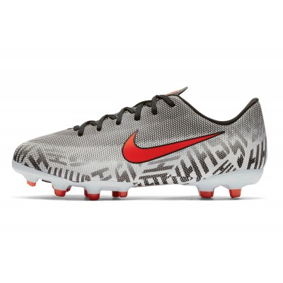 Nike JR VPR 12 ACADEMY GS NJR FG-MG (AO2896-170)