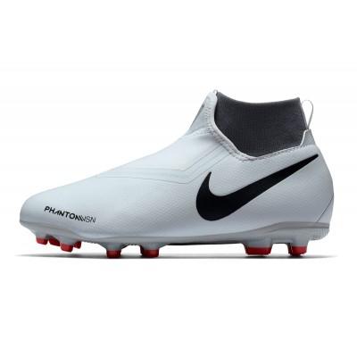 Nike JR PHNTOM VSN ACADEMY DF FG-MG (AO3287-060)